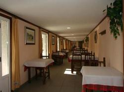 VILLAJARDIN , hotel, sistemazione alberghiera
