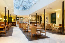 SCANDIC HOLBERG HOTEL , hotel, sistemazione alberghiera