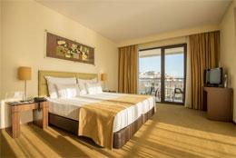VILA GALE' HOTEL COIMBRA , hotel, sistemazione alberghiera