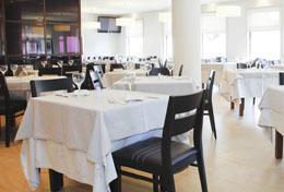 MAR DEL PLATA , hotel, sistemazione alberghiera