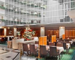 SCANDIC ROVANIEMI HOTEL , hotel, sistemazione alberghiera