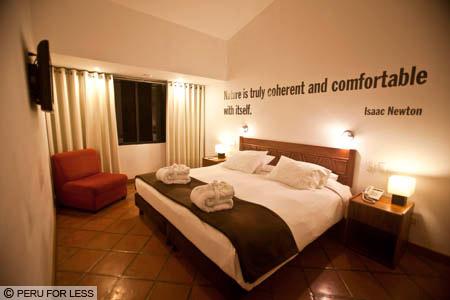 EL MAPI HOTEL , hotel, sistemazione alberghiera