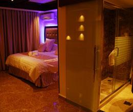 SELLA HOTEL , hotel, sistemazione alberghiera
