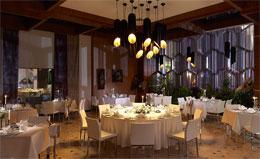 KAYA IZMIR THERMAL & CONVENTION , hotel, sistemazione alberghiera