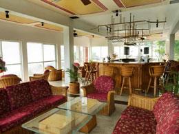 TOPAZ , hotel, sistemazione alberghiera