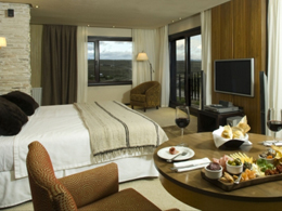 IMAGO , hotel, sistemazione alberghiera
