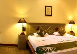 KASSAPA LION ROCK , hotel, sistemazione alberghiera