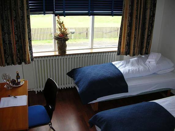 HOTEL STADARBORG , hotel, sistemazione alberghiera