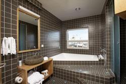 REYKJAVIK LIGHTS HOTEL , hotel, sistemazione alberghiera