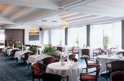 ORK HOTEL , hotel, sistemazione alberghiera
