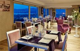 DOUBLETREE BY HILTON HOTEL , hotel, sistemazione alberghiera