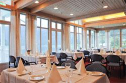 HOFSLUND FJORDHOTEL , hotel, sistemazione alberghiera