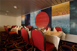 SCANDIC HOTEL HONNINGSVAG , hotel, sistemazione alberghiera