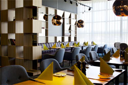SCANDIC HOTEL KOLDING , hotel, sistemazione alberghiera