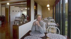 DAELI FARM HOLIDAYS , hotel, sistemazione alberghiera