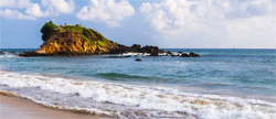 PARADISE BEACH CLUB , hotel, sistemazione alberghiera