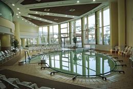 DANIEL DEAD SEA HOTEL , hotel, sistemazione alberghiera