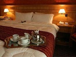 IMPERIAL PALACE HOTEL , hotel, sistemazione alberghiera