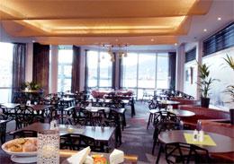 CLARION COLLECTION HOTEL AURORA , hotel, sistemazione alberghiera