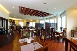 SUPER HOTEL HA NOI , hotel, sistemazione alberghiera