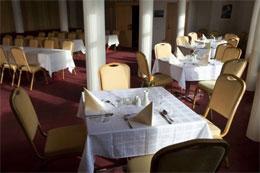HOTEL BORGARNES , hotel, sistemazione alberghiera