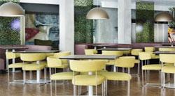 COMFORT HOTEL KRISTIANSAND , hotel, sistemazione alberghiera
