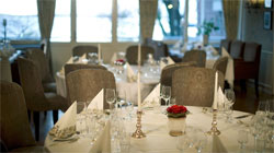 QUALITY HOTEL ALEXANDRA , hotel, sistemazione alberghiera