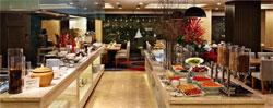 THE ANN HANOI , hotel, sistemazione alberghiera