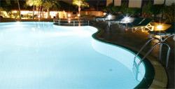 AMORA HOTEL , hotel, sistemazione alberghiera