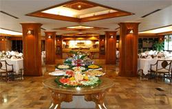 WIANG INN , hotel, sistemazione alberghiera