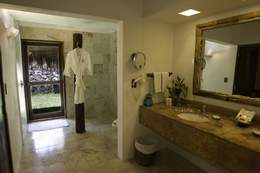 THE EXPLOREAN KOHUNLICH , hotel, sistemazione alberghiera