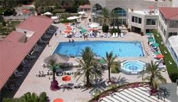 CROWNE PLAZA , hotel, sistemazione alberghiera