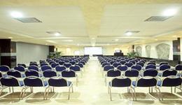 HYATT REGENCY VILLAHERMOSA , hotel, sistemazione alberghiera