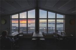 HOTEL ICEFIORD , hotel, sistemazione alberghiera