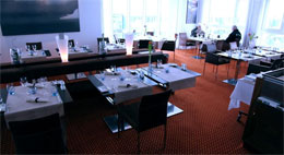 HOTEL HANS EGEDE, NUUK , hotel, sistemazione alberghiera