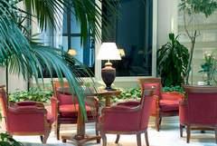 HOTEL GRANADA CENTER , hotel, sistemazione alberghiera