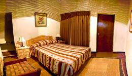 MAJORO HOTEL , hotel, sistemazione alberghiera