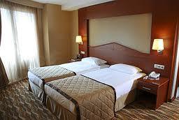 HOTEL VICENZA , hotel, sistemazione alberghiera