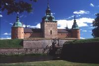NORDEUROPA, Kalmar