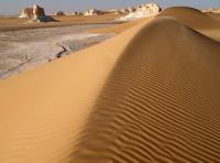 EGITTO, DESERTO DEL SAHARA