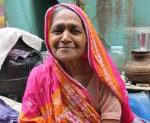 INDIA, NUOVA DELHI, DI MARTA GRECHI