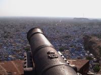 INDIA, Jodpur
