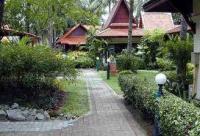 THAILANDIA, CAM, Koh Samui , Fair House Beach Resort