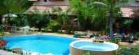 THAILANDIA, CAM, Krabi , Emerald Garden Resort