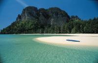 OFFERTA KRABI - THAILANDIA, thail, Krabi , Thailandia
