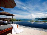 THAILANDIA, BIRMANIA, PHUKET