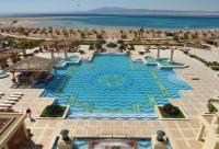 EGITTO, Soma Bay, Hurghada