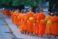 VIETNAM, CAMBOGIA, LAOS, INDONESIA, VIETNAM, MONACI