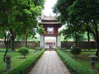 VETNAM, CAMBOGI, VIETNAM