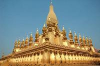 VIETNAM, CAMBOGIA, LAOS, INDONESIA, LAOS